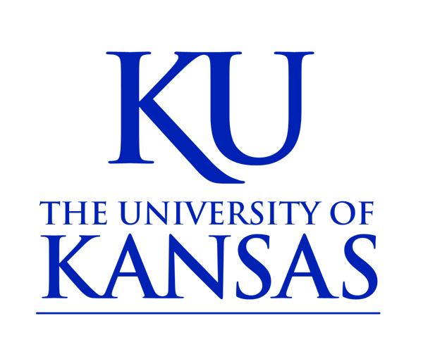 Kansas Consortium for Teaching about Asia