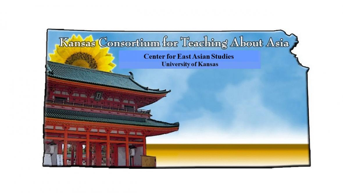 Kansas Consortium for Teaching About Asia